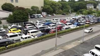 愛知県豊橋でのモーニング娘。16のコンサートです。会場はアイプラザ豊...