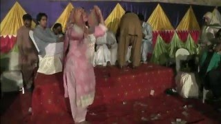 vuclip Full Hot Mujra by Pakistani Top Actress 2016 Part 2
