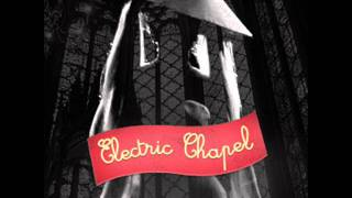Repeat youtube video Lady Gaga - Electric Chapel (Official Instrumental)