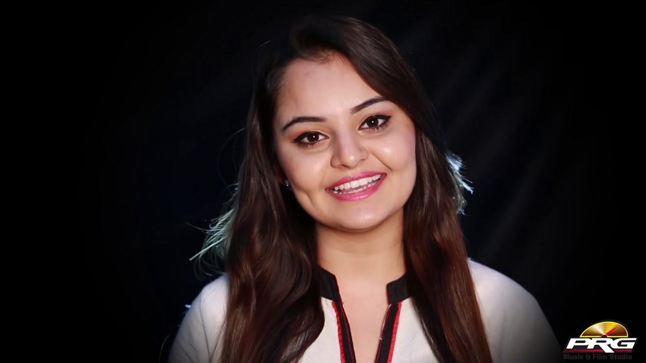 Popular Hindi Shayari   ZEEL MEHTA   Full HD Video   New Shayari 2015    Love   Romantic