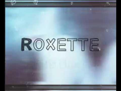 ROXETTE - What&39;s she like? TRADUÇÃO