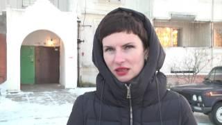 В Северодонецке восстанавливают уличное освещение(, 2016-12-19T16:39:23.000Z)