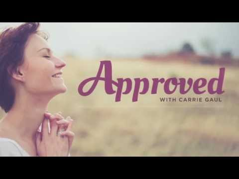 A Yearning for Approval, Day 1
