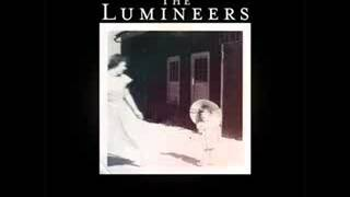 The Lumineers - Slow It Down