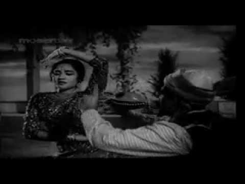 Hey abdulla nagin wala.~8~film=ishaara.starring=joymukhherji,vijantimala.