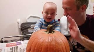 Funny Baby Halloween Fails   Funny Halloween