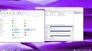 Анализ производительности Windows - процессор и диск(, 2015-07-19T17:58:32.000Z)