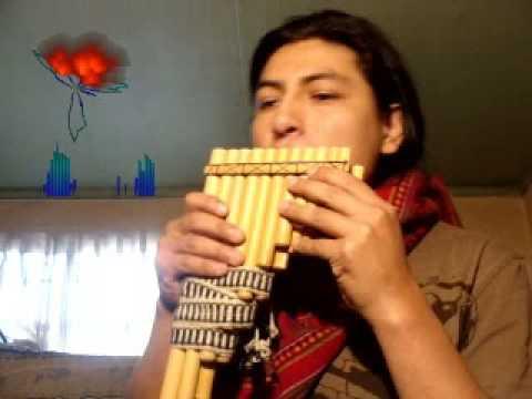 Resultado de imagen para siku, instrumento musical