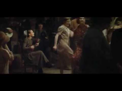 LAWLESS - Corn Shuckin' Moonshine Barn Dance 2012