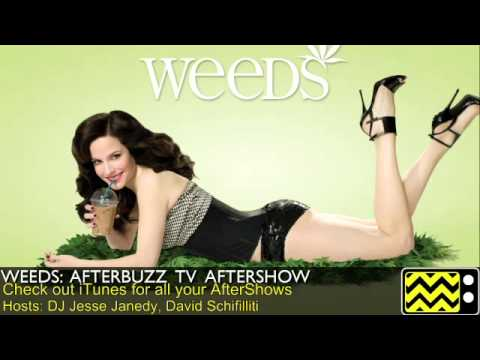 """Download Weeds After Show Season 7 Episode 12 """" Qualitative Spacial Reasoning """" 