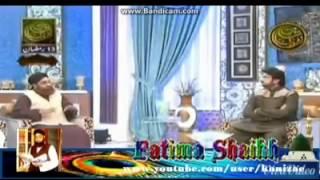 Taqdeer kya hai by mufti Akmal sahab by 'Shaikh e Kaamil',Mufti Akmal Madani Sahib