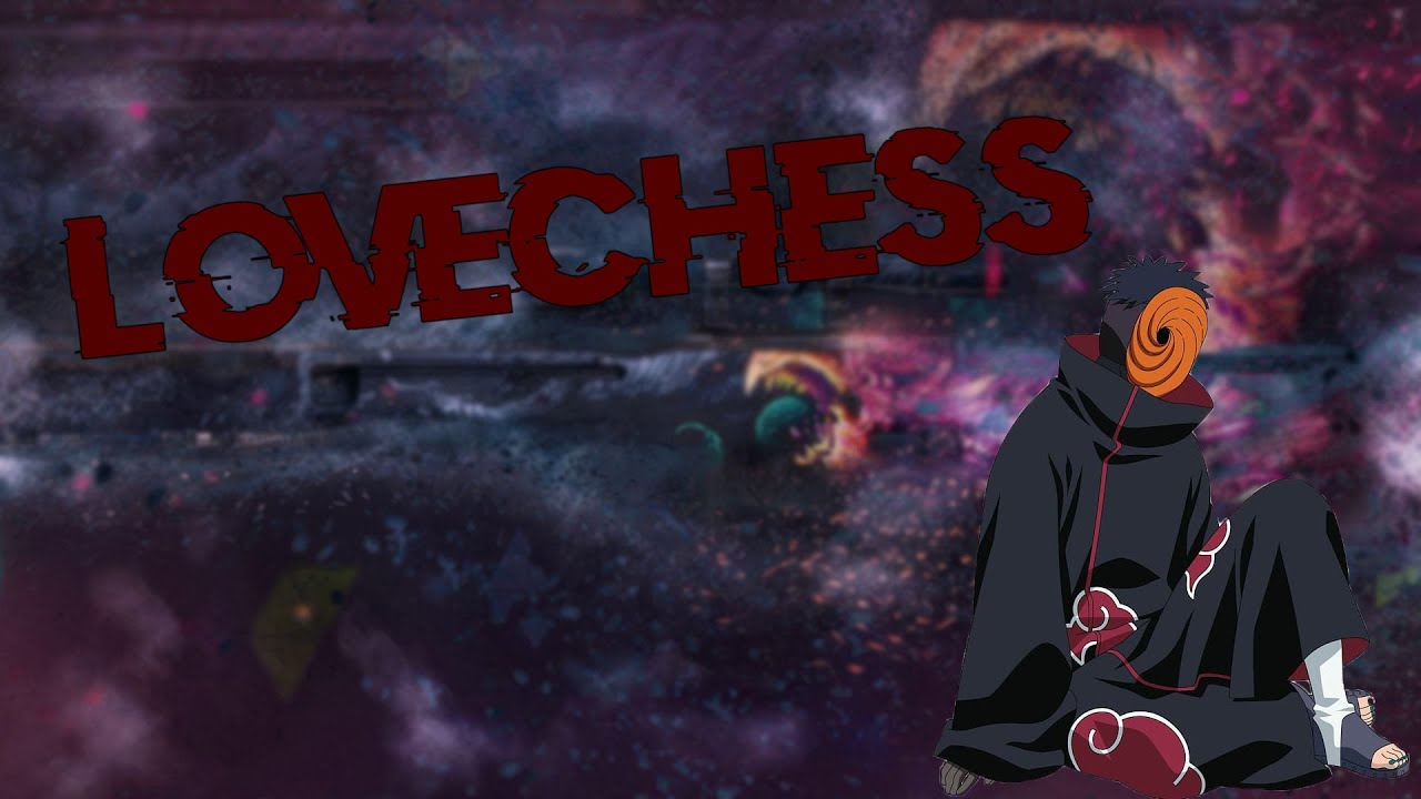 Download How lovechess plays CS:GO
