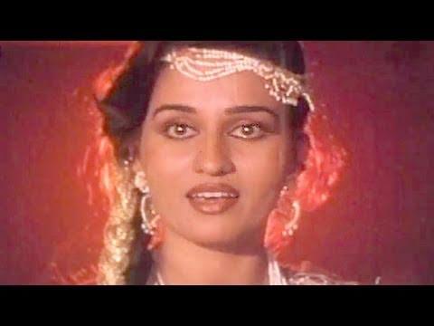 Disco Station Disco - Reena Roy, Asha Bhosle, Haathkadi Song
