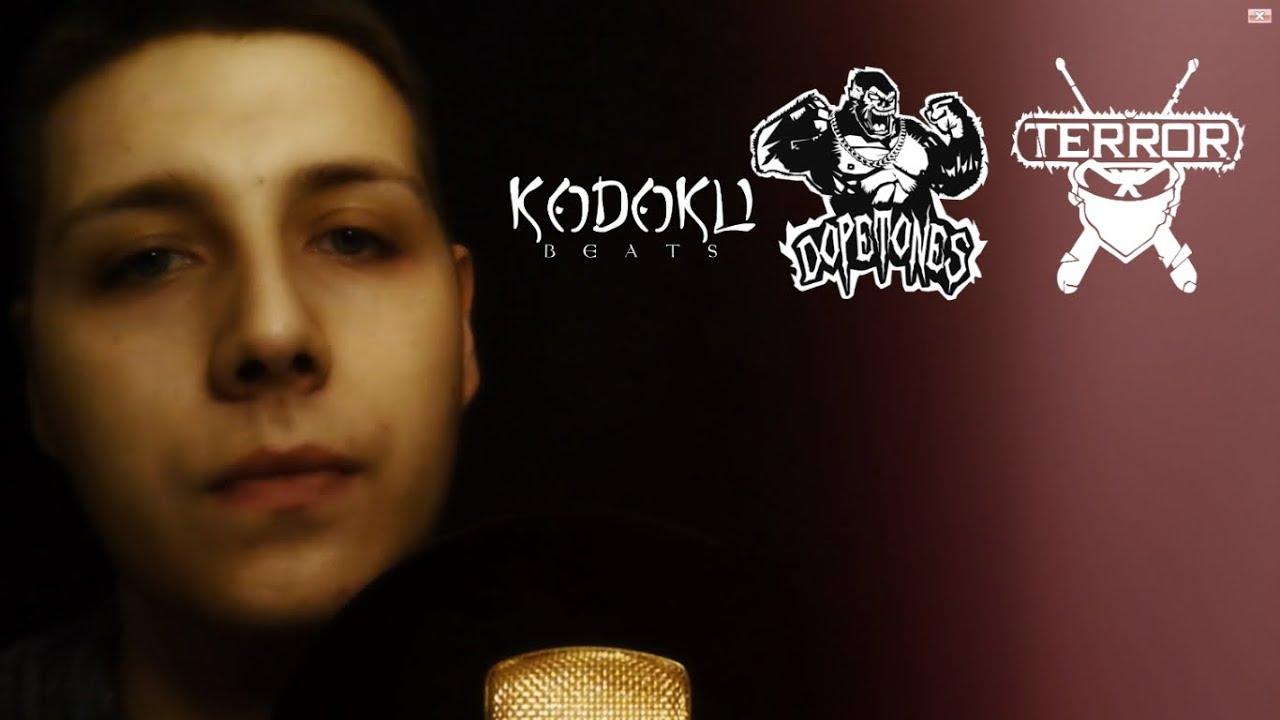 Zate - Tag ein Tag aus [Prod Kodokubeats, Dopetones] (Trauriges Lied zum Nachdenken)