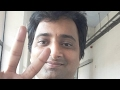 Economics- Gross Domestic Product ( GDP )/GNP/ National income (N. I) in Hindi