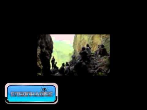 7 Özel Harekatın 64. Kule Savunması ve...