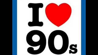 90's Hit Mix (Eurodance)