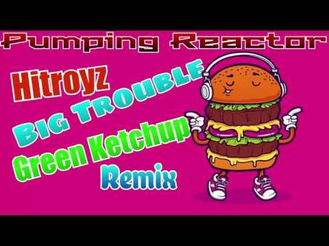 скачать музыку бесплатно dj feel. Скачать Dj Feel - Мути под музыку 2016 vol.15 - Green Ketchup - Lexus (Original mix) радио версия