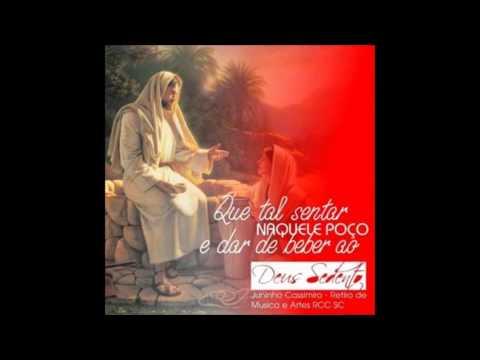 Juninho Cassimiro - O Poço / Deus Sedento