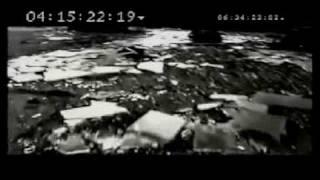 C-Murder & Kenoe - Who Do You
