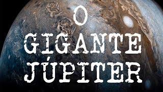 Astrolab | Júpiter