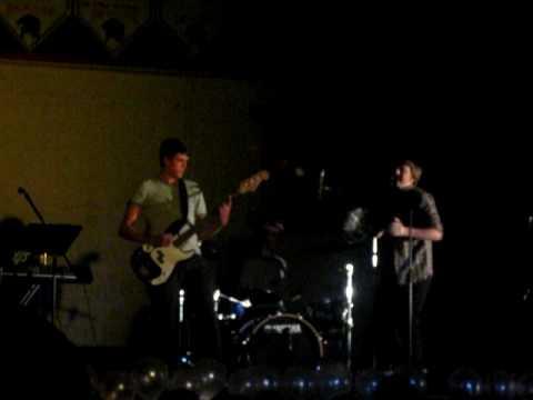Yale Idol 2010