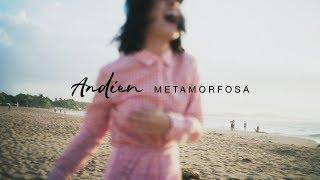 ANDIEN - METAMORFOSA (Official Music Video)