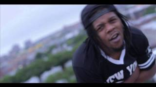 Rowdy Rebel - My Block Hot official instrumental