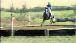 This Video Previously Contained A Copyrighted Audio Track. Due To A Claim By A Copyright Holder, The Audio Track Has Been Muted.     X-country At Milton Keynes 3de