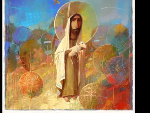 христос и самарянка песня скачать. Песня Христос и самарянка - Валерий Малышев скачать mp3 и слушать онлайн