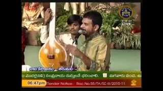 T M Krishna 03 GopikaVasantham Balakrishnam Deekshithar