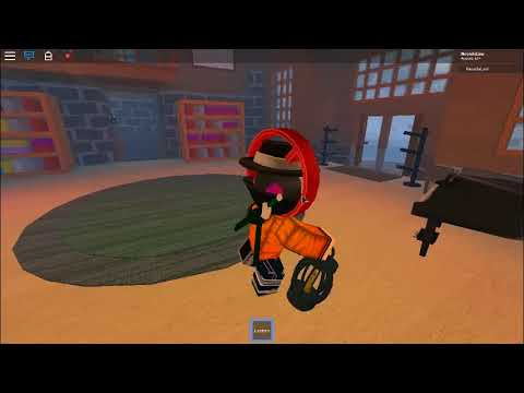 Roblox Winter Games 2014 But Its Just Like My Old Videos Youtube