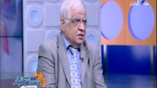 بالفيديو .. خبير تربوي: المدارس الدولية خطر على الطلاب وإشراف الوزارة ضعيف جدا