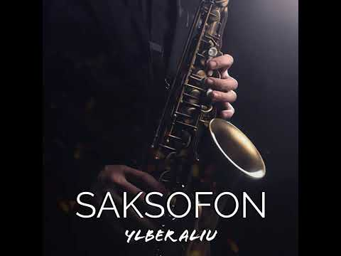 Bass Music × Ylber Alui - Saksafon × Rustam Asadov & Zamir Zabitoğlu × Remix