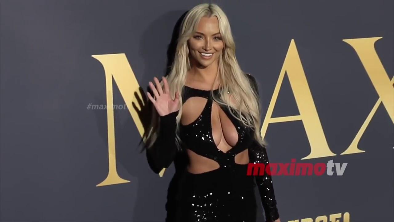 Youtube Lindsey-Pelas nudes (57 foto and video), Tits, Bikini, Selfie, bra 2020