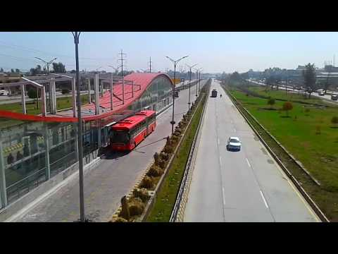 Islamabad City of Pakistan HD 2017 Islamabad Beautiful City of Pakistan