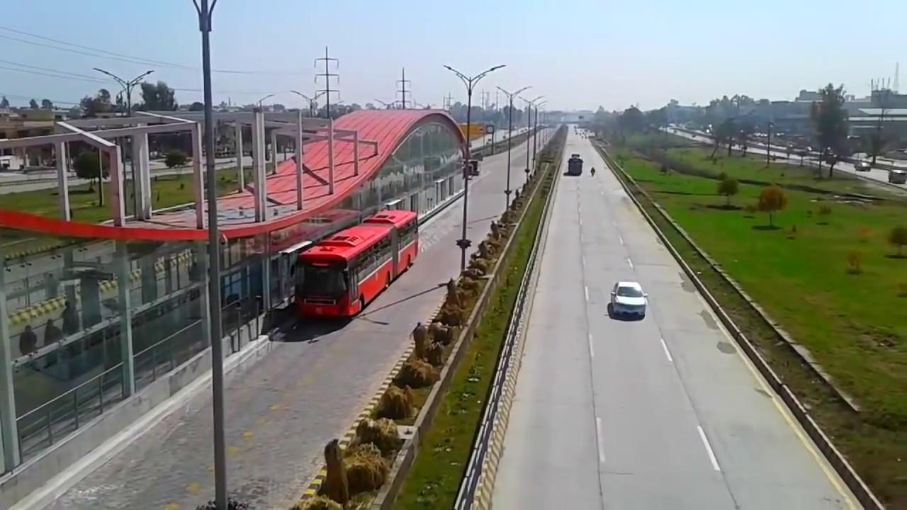 Islamabad City of Pakistan HD 2017 Islamabad Beautiful City of Pakistan