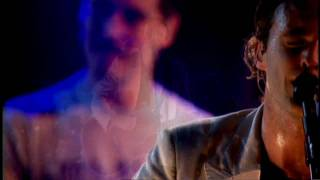 Baixar Travis - Love Will Come Through (live at Palace) [HD]