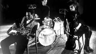 Nick Cave & The Bad Seeds - Blind Lemon Jefferson LIVE Paradiso Amsterdam June 18 1985