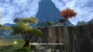 Kingdoms of Amalur: Reckoning - Game Play Series #2 - Vorsehung und Schicksal