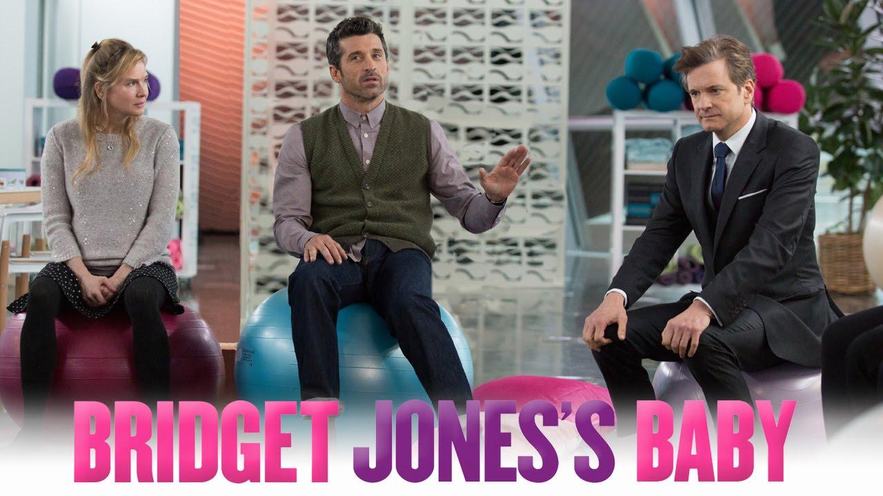Bridget Jones Baby Stream Hd Filme