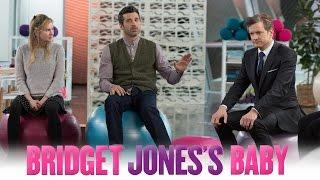 Bridget Jones's Baby - In Theaters September 16 (TV Spot 5) (HD)