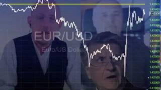 Un momento pericoloso per i mercati finanziari - Forex