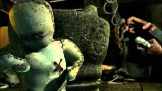 Mental Genocide Feat Sapo Tha Loc & Dj Reerun