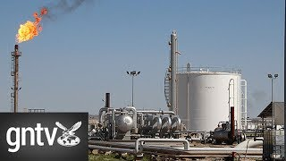 Daily Business Wrap - Japan's Inpex to invest Dh646 million in Abu Dhabi oil block