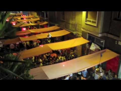 Fiestas Gracia 09