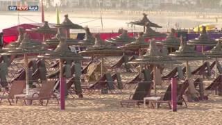 المغرب.. واقع السياحة في محيط مضطرب