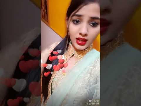 Pyar kiya toh nibhana new title song