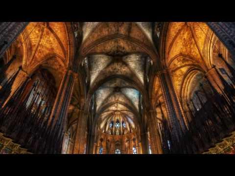 The Essence - Kyrie - Felix Maria Woschek