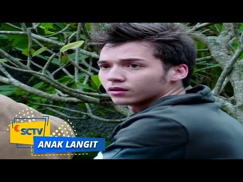 Highlight Anak Langit - Episode 666